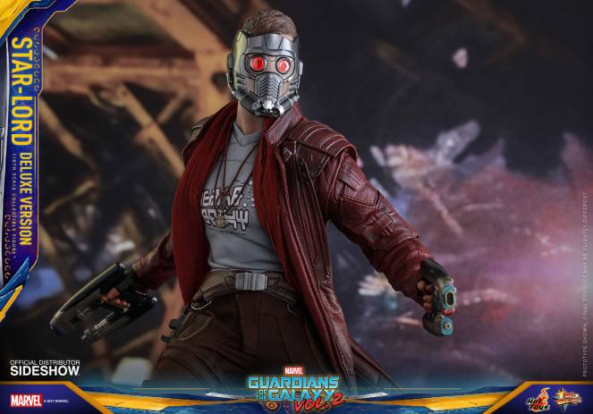 marvel-guardians-of-the-galaxy-star-lord-deluxe-version-sixth-scale-903010-12