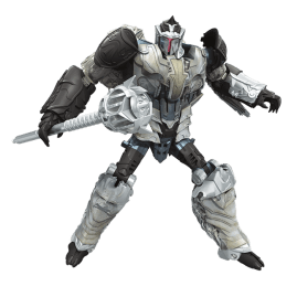 Premier Edition Leader Dragonstorm - bot 1