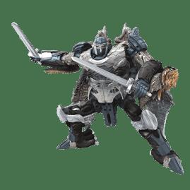 Premier Edition Leader Dragonstorm - bot 2
