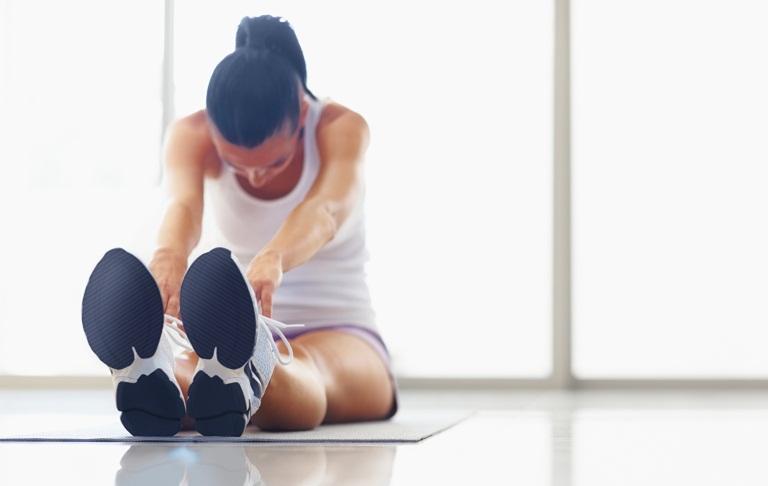 opriți sânii sărăciți după pierderea în greutate