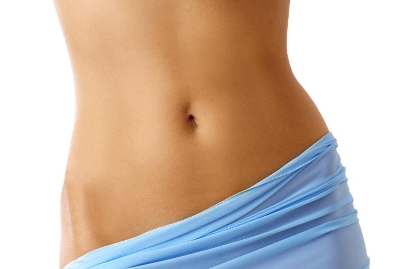 Creșterea în greutate după abdominoplastie, HanitraRajaonarison, iul
