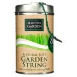 pfree string garden