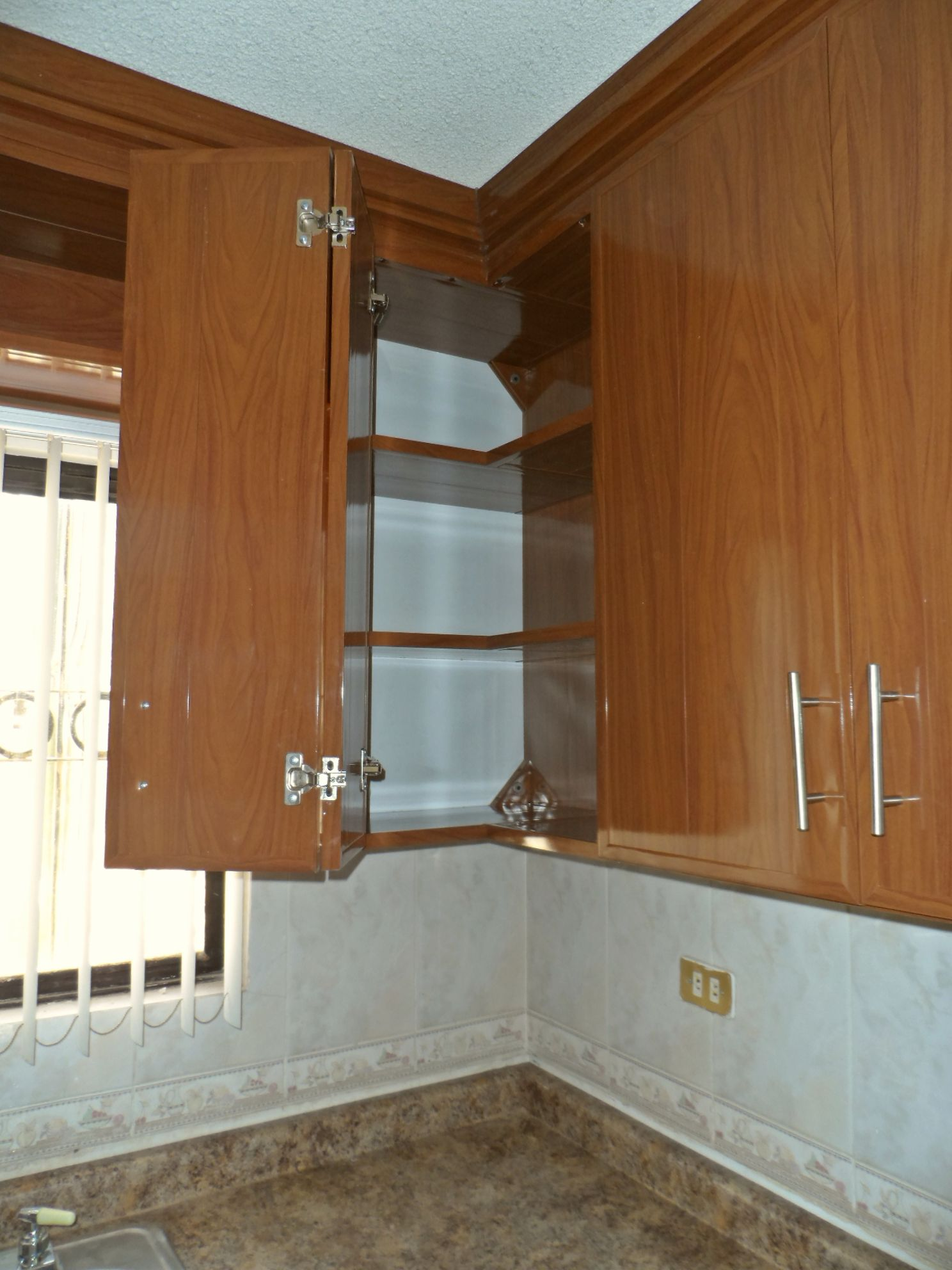 kitchen plastic cabinets sam 2829 21951