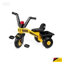 Triciclo Trak