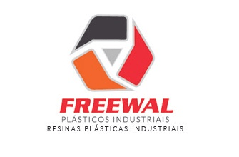 Photo of Freewal Plásticos leva resinas termoplásticas industriais para a Interplast