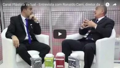 Photo of Canal Plástico Virtual – Entrevista com Ronaldo Cerri, diretor da Moinhos Rone – Parte 01