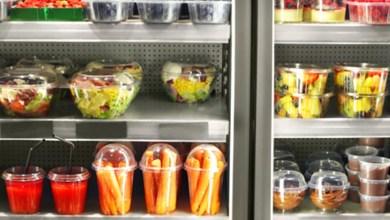 Photo of Mercado fitness e saudável pode impulsionar indústria plástica