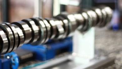 Photo of Curitiba recebe seminário sobre tecnologias para a fabricação de peças