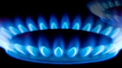 Foto de Plástico de alto valor agregado pode ser produzido a partir de metano