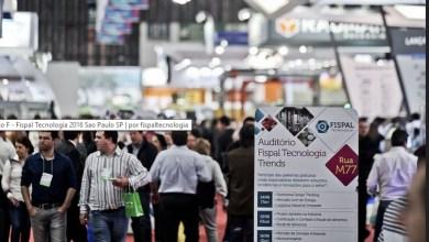 Photo of Especialistas debatem na Fispal Tecnologia os caminhos para redução de custos, segurança e tendências nas indústrias de alimentos e bebidas