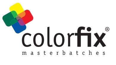 Foto de Colorfix apresentará novos produtos e realizará treinamentos em seu estande na Interplast