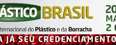 Photo of Plastico Brasil
