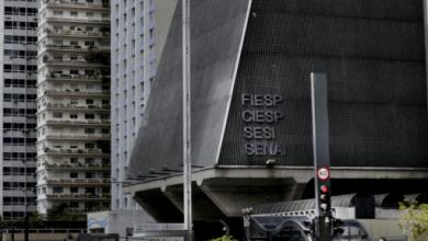 Foto de Cresce apoio de Federações Estaduais da Indústria à Plástico Brasil