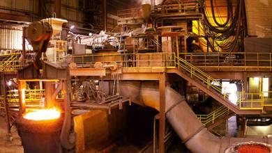 Foto de Importadores e fabricantes de máquinas participam da Plástico Brasil