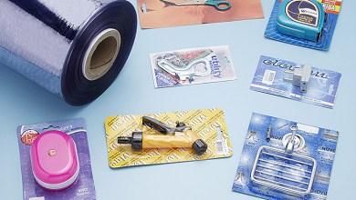 Foto de Embalagens plásticas 'skin' vêm ganhando espaço