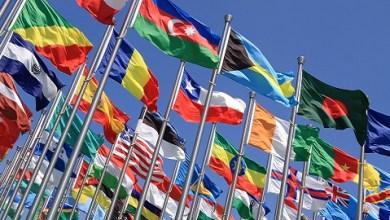 Foto de Plástico Brasil fortalece vínculos com parceiros internacionais
