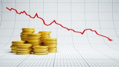 Foto de Com queda de faturamento no setor em 2016, Feiplastic pode movimentar economia