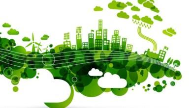 Foto de Projeto de Sustentabilidade