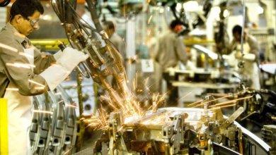 Foto de Setor de máquinas caiu 57% em 4 anos. Plástico Brasil é expectativa
