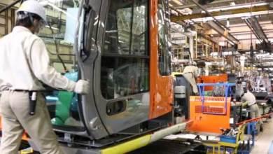 Foto de Plástico Brasil tem confiança dos fabricantes de máquinas