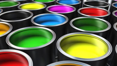 Foto de Método garante qualidade em resina e acerto de 70% no primeiro lote