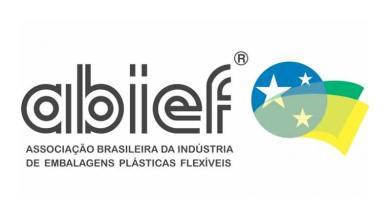 Foto de ABIEF discute ACV como opção sustentável para indústria de embalagens plásticas flexíveis