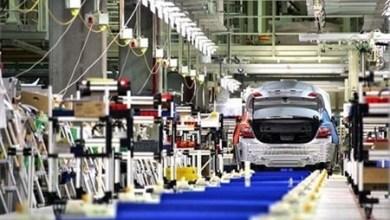 Foto de Inovação sustentável desenvolvida para indústria automotiva