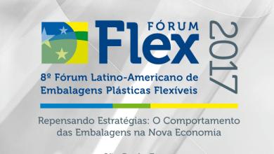 Foto de ABIEF prepara 8º fórum Latino-Americano de embalagens plásticas flexíveis