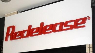 Foto de Redelease completa dez anos de distribuição de Derakane