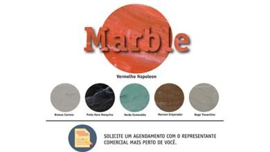 Foto de Colorfix lança novo produto: Linha Marble