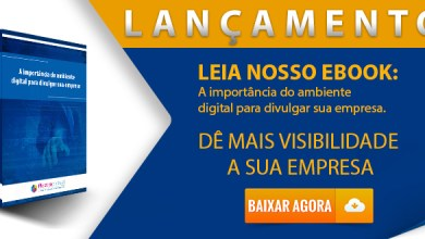 Foto de Portal Plástico Virtual lança E-book sobre o mercado digital