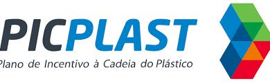 Foto de PICPlast promove programa de capacitação para transformadoras de plástico na região de Três Rios