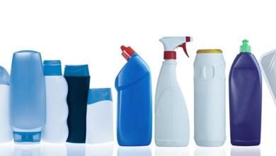 Photo of Atrações da Innovapack reúnem interesses de profissionais que desenvolvem embalagens para alimentos e bebidas