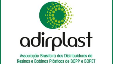 Foto de A ADIRPLAST – Associação Brasileira dos Distribuidores de Resinas Plásticas apresenta novos associados