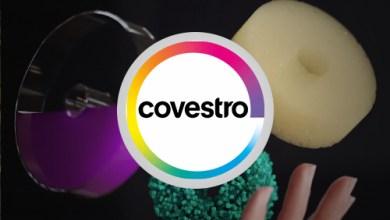 Foto de Covestro faz investimentos em matérias-primas sustentáveis para atender o mercado