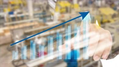 Foto de Indústria do plástico cresceu 2,5% sua produção em 2017
