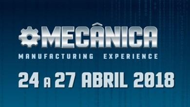 Foto de Faça parte da Mecânica Manufacturing Experience e viva novas experiências