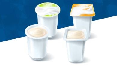 Photo of Conheça o papel estratégico das embalagens na indústria de alimentos e bebidas