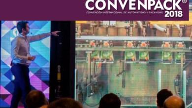 Foto de Executivos da Fispal Tecnologia participaram da ConvenPack 2018