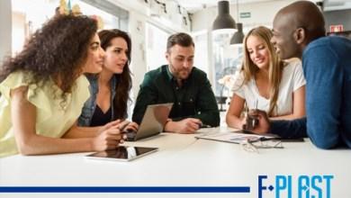 Foto de Entenda a importância do networking