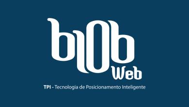 Foto de Garanta posicionamento orgânico no Google com a Blob Web