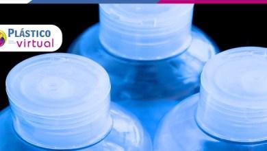 Foto de Pepsico, Danone, Nestlé buscam desenvolver plástico 100% biodegradável