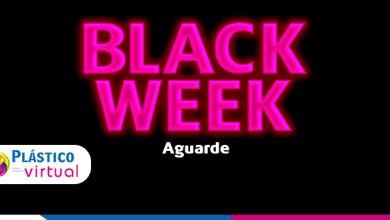 Foto de Vem aí a Black Week do Plástico Virtual