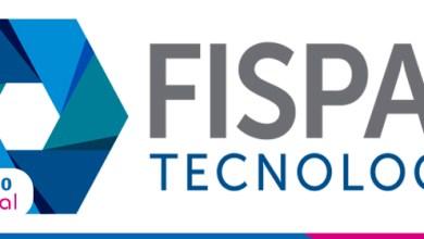 Foto de Fispal Tecnologia chega a 35ª Edição com novidades para a Indústria de Alimentos e Bebidas