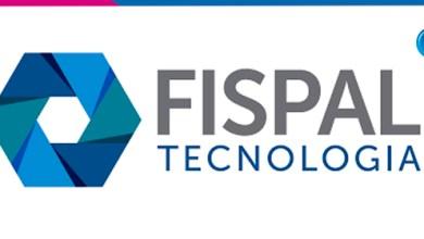 Photo of Fispal traz fórum debate Sustentabilidade e Inovação das embalagens