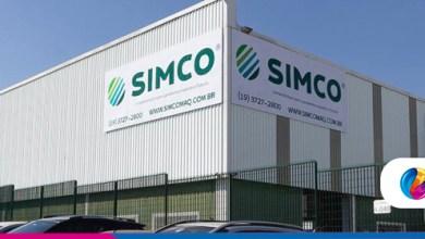 Foto de Tecnologias aplicadas a pequenas e médias empresas é foco da SIMCO
