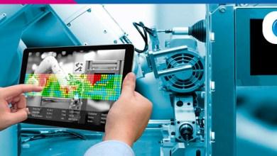 Foto de Soluções para a indústria: do processamento até a embalagem final