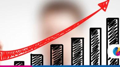 Foto de Adirplast nota crescimento nas vendas do primeiro semestre de 2019