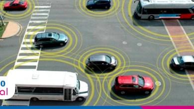 Foto de Soluções inovadoras para os desafios da mobilidade urbana