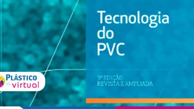 Foto de Curso de extensão em Universidade fornece conhecimentos técnicos sobre o PVC